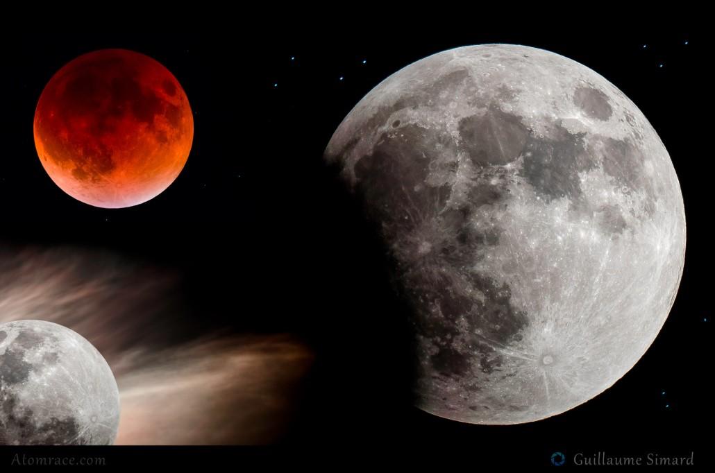 lune de sang 2015
