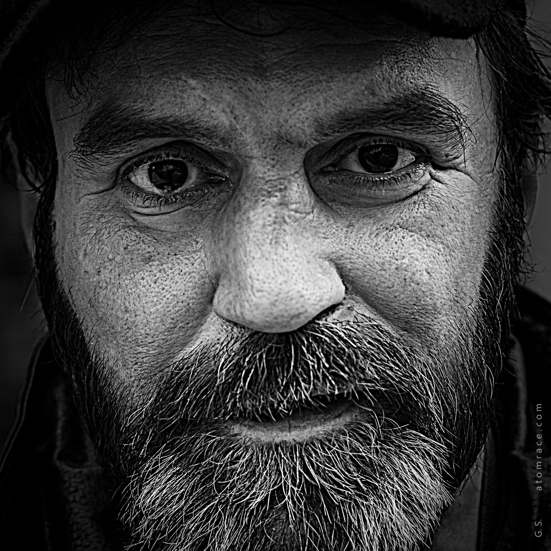 d u00e9fi photographique   5 jours de noir et blanc