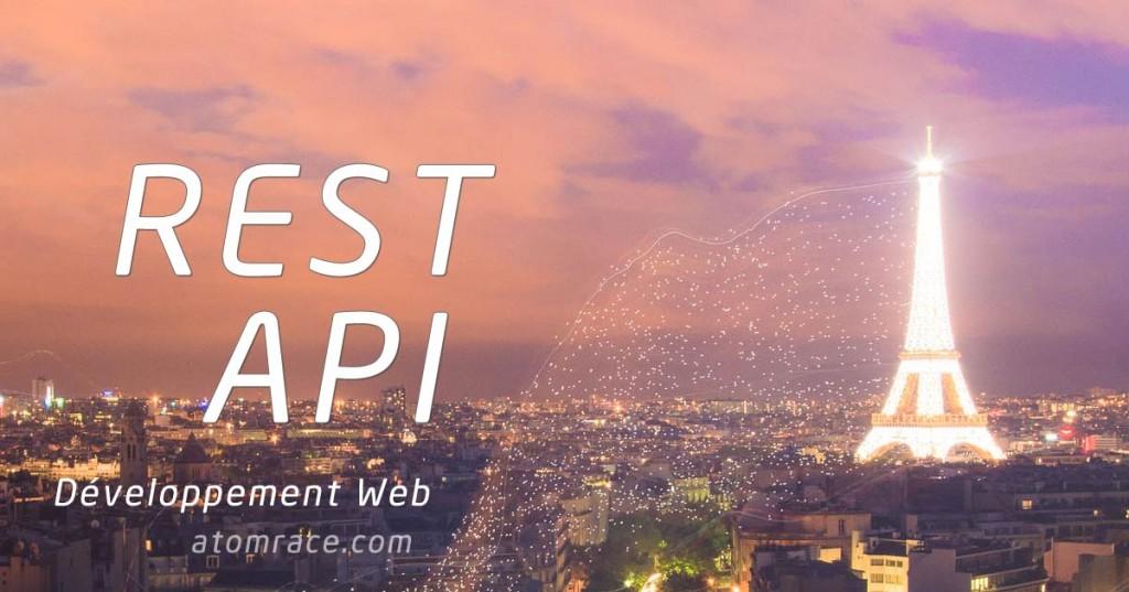 REST API - Introduction