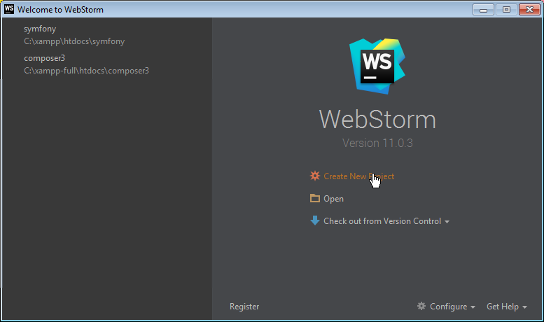 webstorm-project-setup-yeoman-001