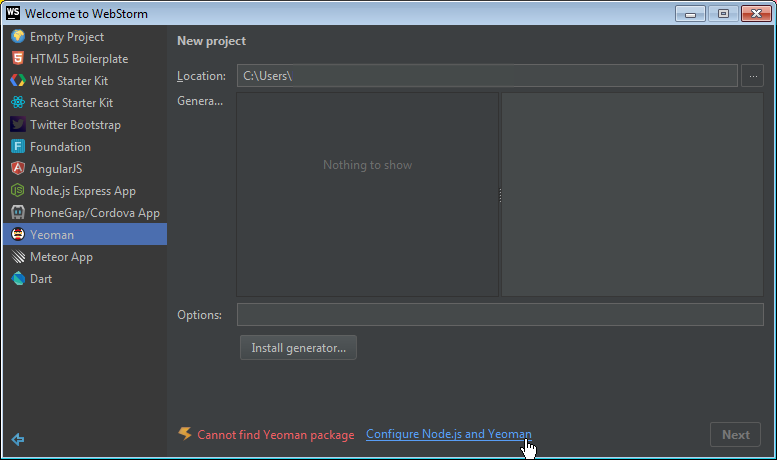 webstorm-project-setup-yeoman-002
