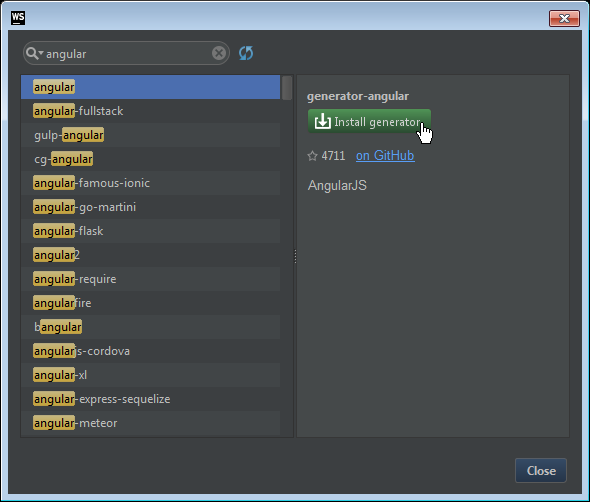 webstorm-project-setup-yeoman-006
