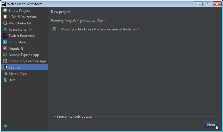 webstorm-project-setup-yeoman-010