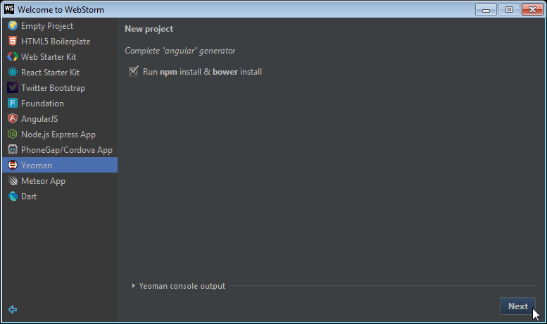 webstorm-project-setup-yeoman-013