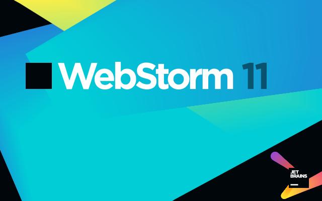 webstorm-splash-000
