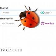 Tests-unitaires-pour-votre-formulaire-Angular-800px