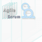methodologie-agile-et-scrum-800