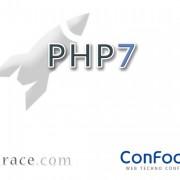 php7-nouveautes-performance-800px
