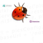 tester-votre-application-angular-js-800px