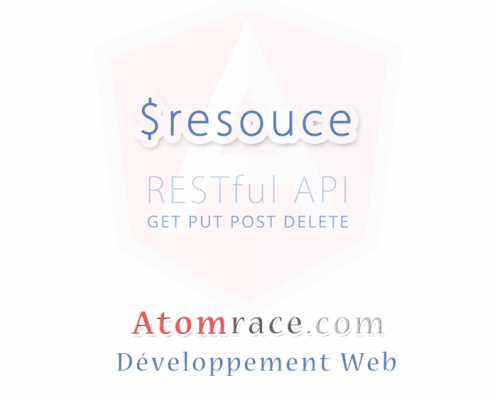 angular-resource-$resource-crud-API-REST-900px