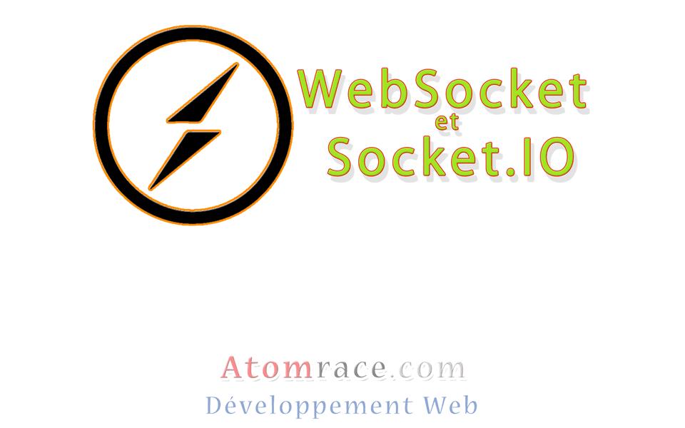 WebSocket avec Socket.IO