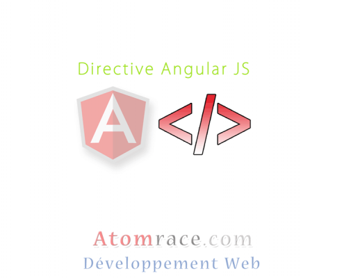 introduction aux directives angular