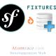 Assurance qualité avec de données de tests ou fixtures