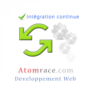 Intégration continue cycle