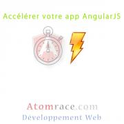 performance de votre application angular js
