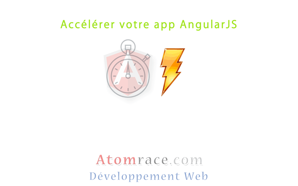 performance de votre application angular js