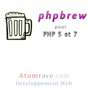 phpbrew pour php5 et php7-960px