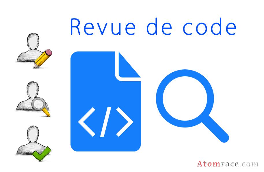 revue-de-code-mini