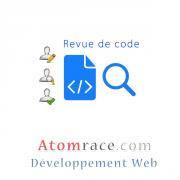 revue de code - qualité logicielle