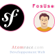 symfony-3-fos-user-bundle-960px