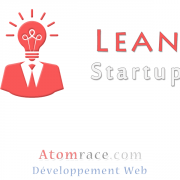 lean-startup-introduction-960px