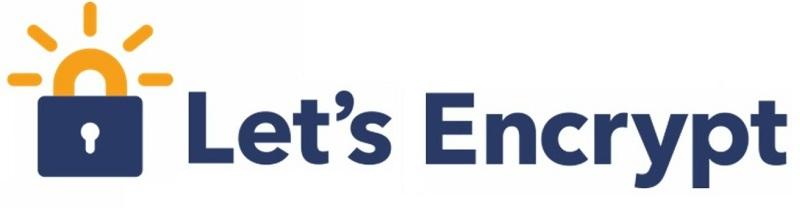 Let's Encrypt - sécuriser un site Web gratuitement
