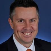 Mark Butler