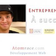 devenir-entrepreneur-a-success-960