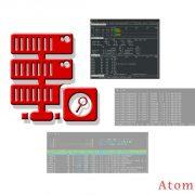 gestion-serveur-web-article-atomrace-a2016-960px