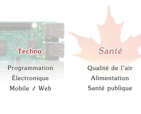 2017-techno-sante-conference-affiche