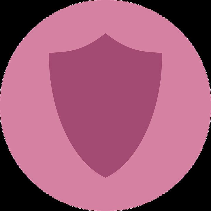Bouclier de la vie privée