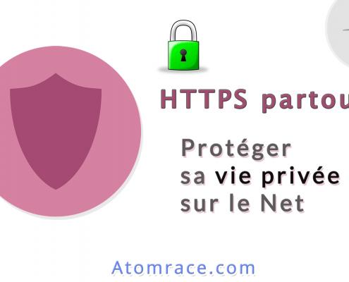 HTTPS Partout