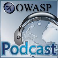 OWASP podcast : baladodiffusion sur la cybersécurité