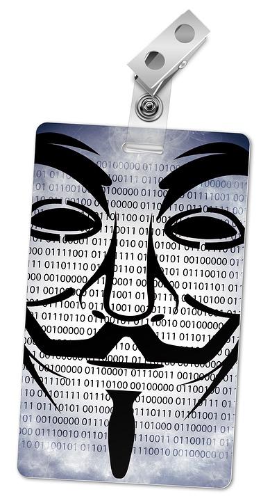 Piratage et Sécurité informatique