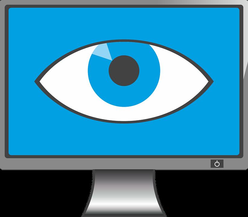 Vie privée et espionnage