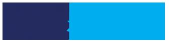 Logo de freenom.com - nom de domaine gratuit