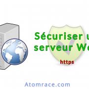 Let's Encrypt - Sécuriser un serveur Web