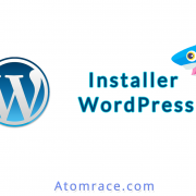 Installer WordPress sur Ubuntu