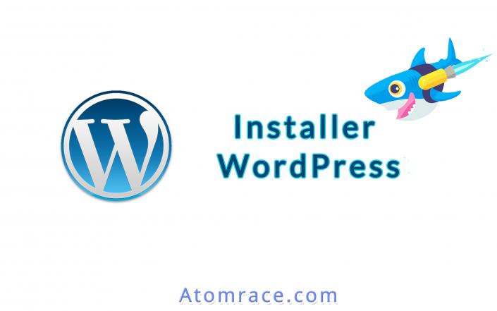 Installer WordPress sur Ubuntu