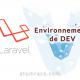 Environement de développement avec Homestead et Vagrant