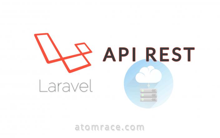 Déployer une API REST sur Internet - JSON