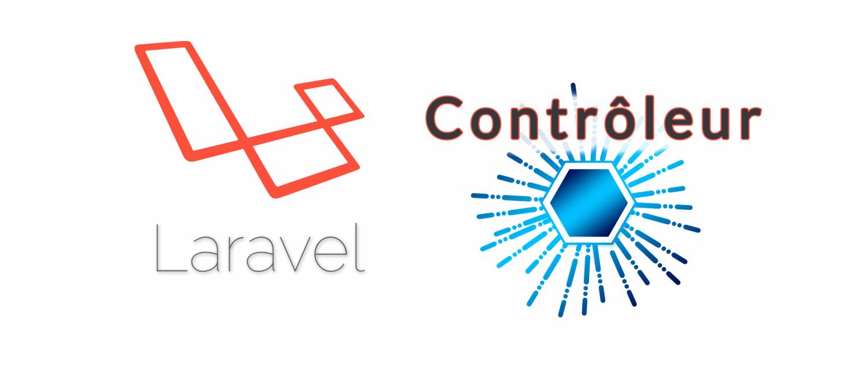 Configurer votre Contrôleur afin de mettre en place une API REST