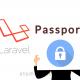 Tutoriel - Comment installer et configurer Passport sur un projet Laravel