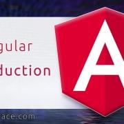 Logo Angular 7