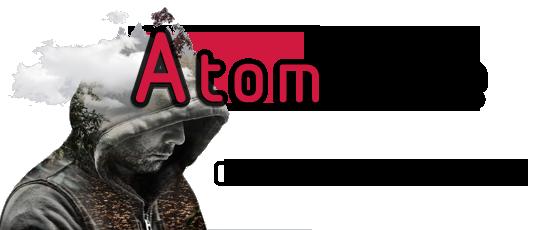 Atomrace