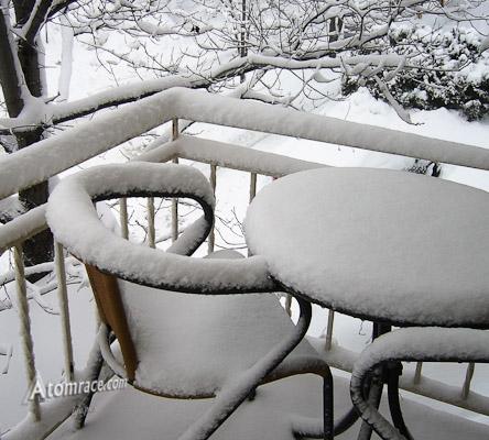 hiver-quebecois-atomrace-com_2008-03-21_colline_kerr_p1190229