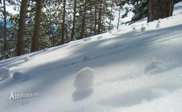 hiver-quebecois-atomrace-com_2008-03-21_colline_kerr_p1190487