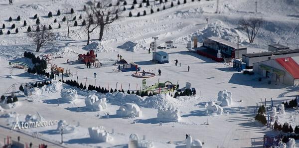 hiver-quebecois-atomrace-com_2012-02-12_ville-de-quebec-altitude_dsc_1439