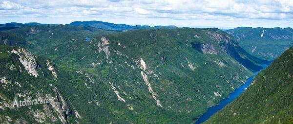 paysages-quebecois_2007-09-01_acropole_p1170431