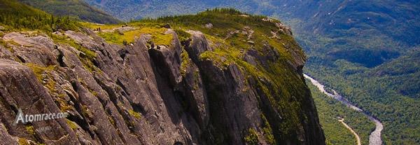 paysages-quebecois_2007-09-01_acropole_p1170505